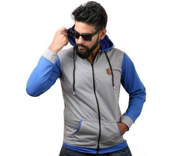 winter Hoodie for men