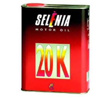SELENIA 20K 1LTR