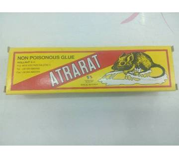 Atrarat Rat killing glue