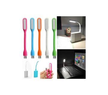 USB LED লাইট Multi Color Pack