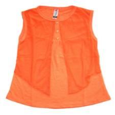 Orange Girls Nima