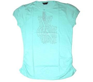 Designer Womens Tshirt