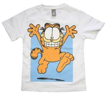 Baby Boys T-Shirts