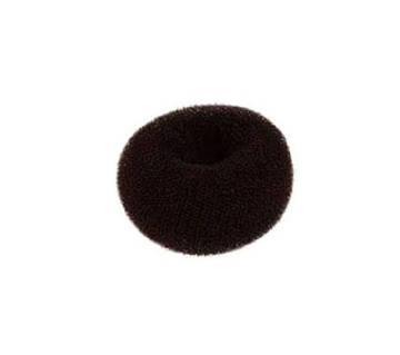 Ladies Hairagami Bun Tail For Women - Brown