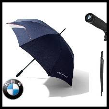 BMW ছাতা কপি