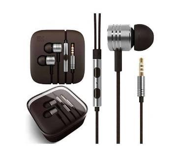 Xiaomi Piston 2 Bass earphone copy