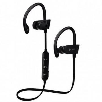 RT 558 Bluetooth Headset