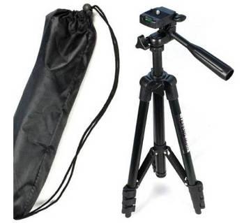 Tripod TF-3120 Portable Lightweight stand