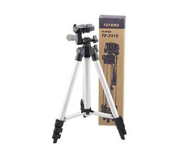Tripod TF-3110 Portable Stand