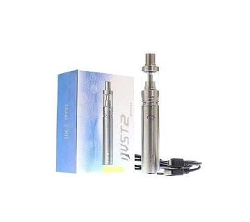 Eleaf Vape Kit iJust 2 - Silver