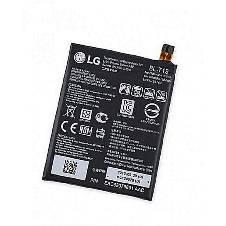 Replacement Battery for Google Nexus 5X 2700mAh