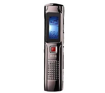 809 Mini LCD Screen High Power Voice Recorder