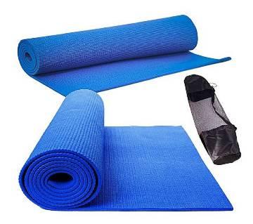 Yoga Mat - 6mm