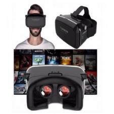 Vr Shinecon 3D VR Box