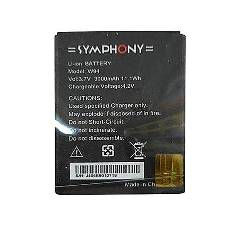 Mobile Battery for Symphony W 94 - 3000mAh