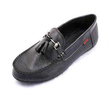 Jeans Casual Stylish Loafer