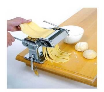 mini semai and noodles maker
