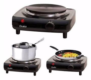 osaka electric single stove