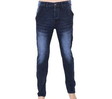 China Jeans Pant For Men