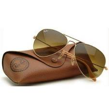 Ray Ban Sunglasses for Men - Copy