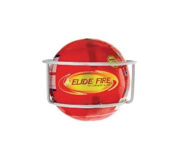 FIRE BOLL