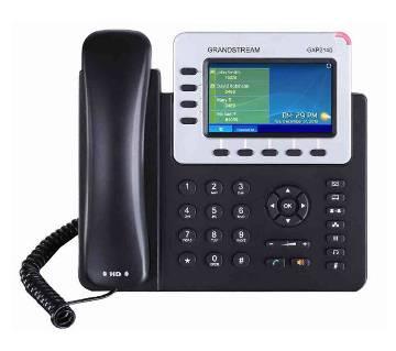 IP Desk PHONE