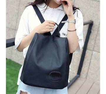 MOLAVE Women Leather Backpacks