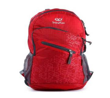 d529256f4fa7 Best Quality Schoolbags and Backpacks in BD