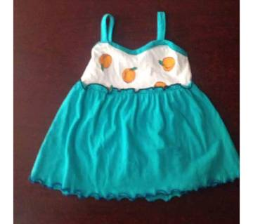 Frock For Baby Girl