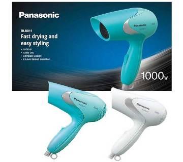 Panasonic Hair dryer 1000 watt