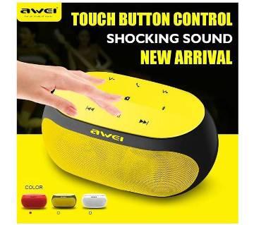 Awei Bluetooth Speaker Y200