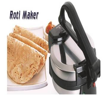 Instant Electric Roti Maker