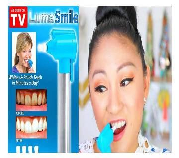 Luma Smile kit