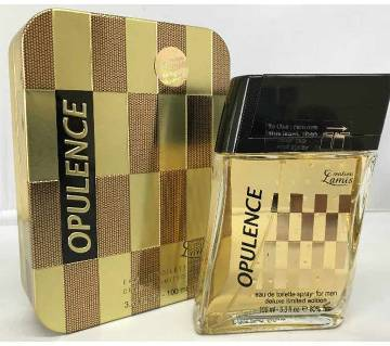 Opulence Perfume Spray