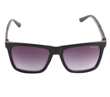 Police sunglasses for men - copy