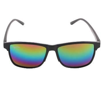 Ron.Yaar sunglasses for men - copy