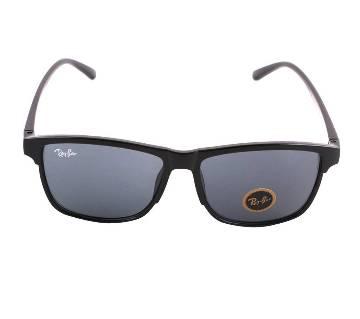 Rey.Bec sunglasses for men - copy