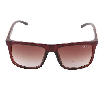 Prada sunglasses for men - copy