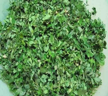 Sanjiboni Moringa Dried Leaves (100 gm)
