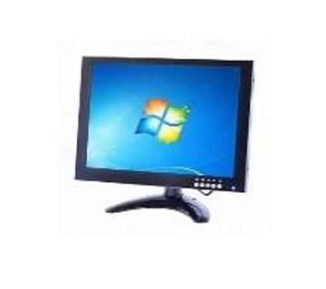 10 inch Small Monitor