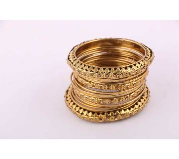 Indian Party bangles