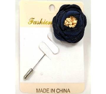 Chinese HIJAB PIN