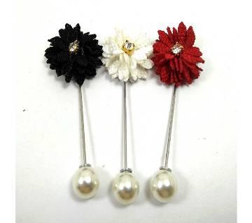 Chinese HIJAB PIN Set