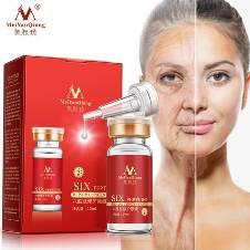 MeiYanQiong Anti-Aging Cream - 10ml (China)