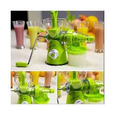 Manual Juicer Multifungtion