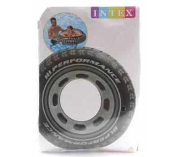 INTEX  Swimming Tube