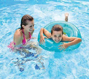 Intex Swimming Tube 30Inc