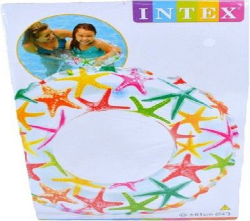 Intex Swimming Tube 24 Inc 59241