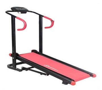 Manual treadmill Race fitness Taiwan