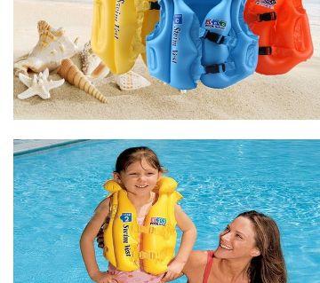 Life Jacket vest baby swimming Safety vest